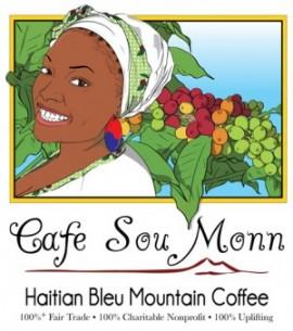 Coffee-Label-Ad-e1357966381970