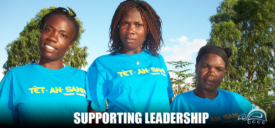 Supporting_Leadership